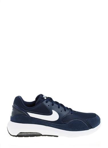 Nike Air Max Nostalgic-Nike